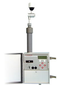 Product Image of Particulates: Met One E-Sampler