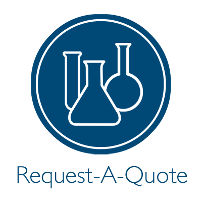 Request A Quote</div>